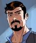 Tony Stark (MVC)