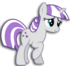 Twilight Velvet S6MLP