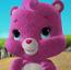 Wonderheart Bear CB&C