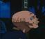 Anciano (Inuyasha)