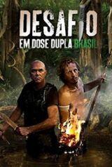 Desafío x 2: Brasil