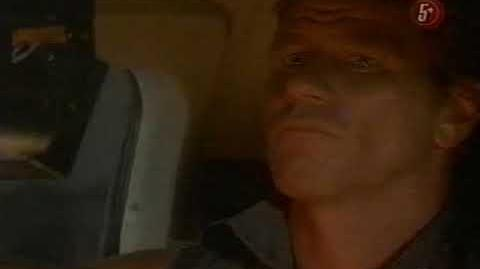 Edgar Wald-Rambo 2