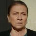 Esma Hercai