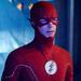 FlashS6