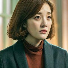 Gong Hwa Sook (<a class=