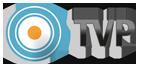 Logotipo de la TVP (2015)