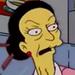 Los simpson personajes episodios 15x02 3