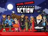 Luz, drama, acción