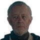 Obi Wan Kenobi - El imperio contraataca