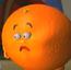 Orange TNN