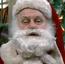 Santa Claus ESChristmas