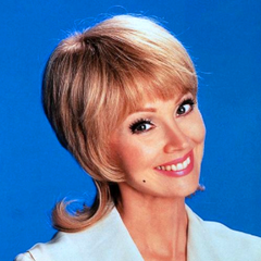 Carol Brady (<a href=