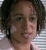 Tarissa Dyson S Epatha Merkerson terminator 2