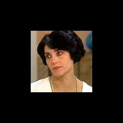 Dina Toledo (<a href=