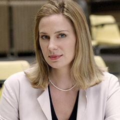 Dra. Amber Volakis (<a href=