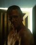 Ben Krull Reactron(1)