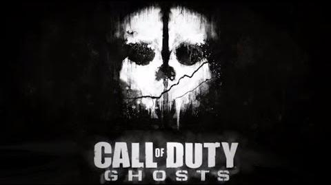 Call of Duty Ghost - Gameplay - Parte 1 - Español-0
