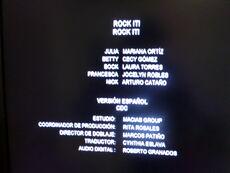 Créditos-rock-it!