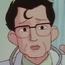 Doctor de Harumaki