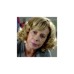 Vilma Moreira Prado (<a class=