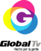 Global TV 2010 logo