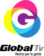 Global TV 2010 logo