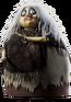 Grandma Addams 2019