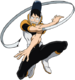Hanta Sero Hero Costume Anime Action MHA