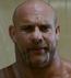 Joey Battle X Bill Goldberg Golpe bajo