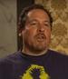 Jon Favreau - IM3P