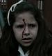 Liz Sherman niña - Hellboy
