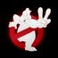 Los cazafantasmas II - Logo