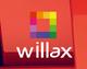 Pe willax m-0