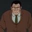 Profesor Ranma