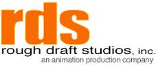 Rough draft studios