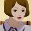 SNA 05 Madre de Kaoru
