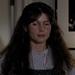 Sabrina1995 Sabrina Fairchild 1