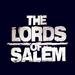 Salem insertos photo