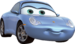 Sally-Cars 2