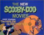 Scooby-películas-17-intro