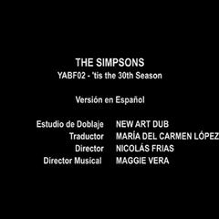 30x10 YABF02 (1)