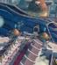 ShipComputer Ratchet&Clank