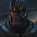 Thanos-AvengersEG