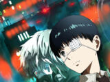 Tokyo Ghoul (anime)