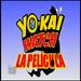 YKWLP-Título