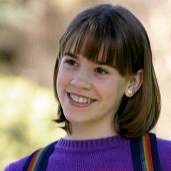 Jenna Rink (adolescente) en <a href=