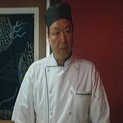 Joseph Takagi también en <a href=