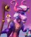 Baruti Spyro