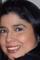 Carmen Olarte