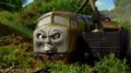 Diesel10CAE